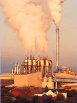 AirPollutionSource
