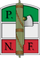 212px-National Fascist Party logo(for educational use ONLY).png