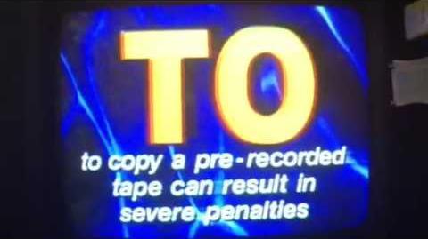 Video Piracy New Zealand