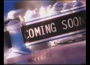 Paramount Home Entertainment 2003 Coming Soon Bumper