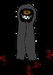 Horror-type Complien.2