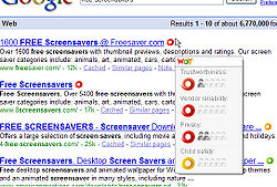File:WOT Web of Trust - Search Screen1.jpg