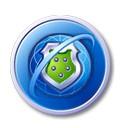 File:PC Tools Internet Security logo.jpg