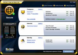 800px-Norton Internet Security