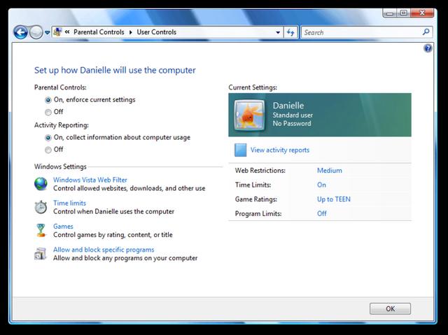 File:800px-Windows Vista Parental Controls.png