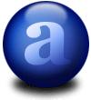 File:Avast logo.png