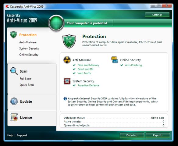 File:730px-Kaspersky Anti-Virus.png