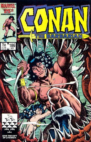 File:Conan the Barbarian Vol 1 186.jpg