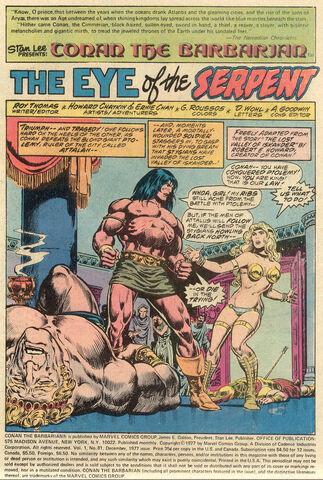 File:Conan the Barbarian Vol 1 81 001.jpg