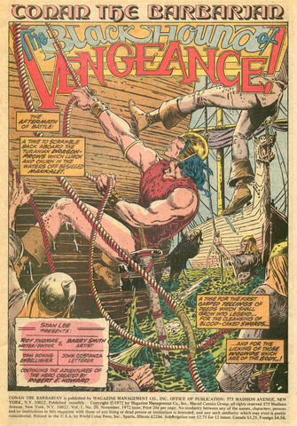 File:Conan the Barbarian Vol 1 20 001.jpg