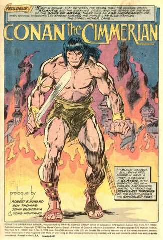 File:Conan Annual Vol 1 2 001.jpg