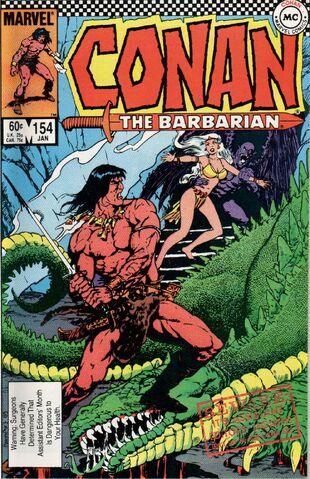 File:Conan the Barbarian Vol 1 154.jpg