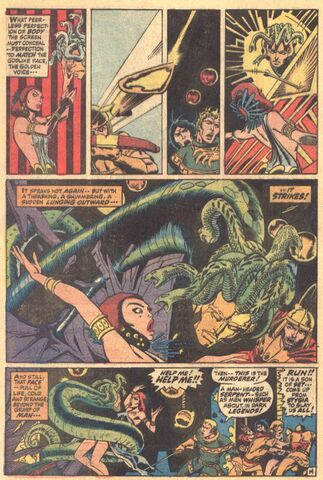 File:Conan the Barbarian Vol 1 7 014.jpg