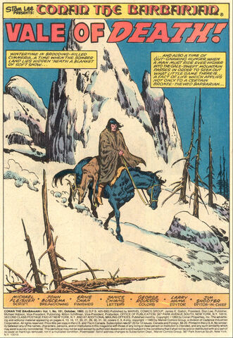File:Conan the Barbarian Vol 1 151 001.jpg