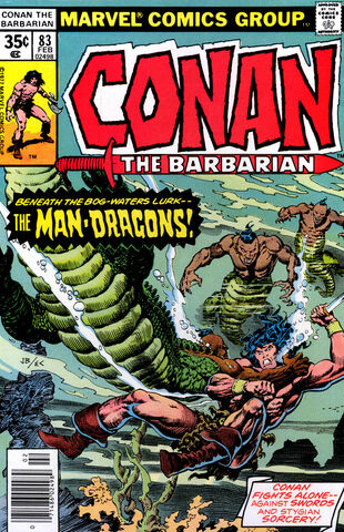 File:Conan the Barbarian Vol 1 83.jpg
