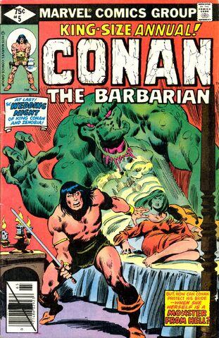 File:Conan the Barbarian Annual Vol 1 5.jpg