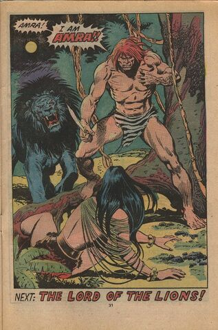 File:Conan the Barbarian Vol 1 61 017.jpg