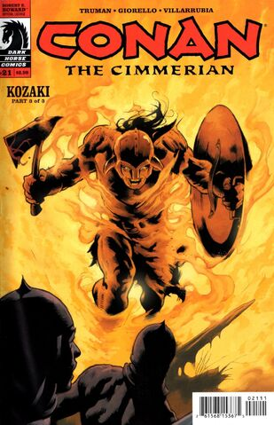 File:Conan the CimmerianU