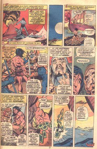File:Conan the Barbarian Vol 1 18 022.jpg