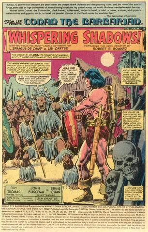 File:Conan the Barbarian Vol 1 105 001.jpg