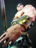 Conan the murderer5