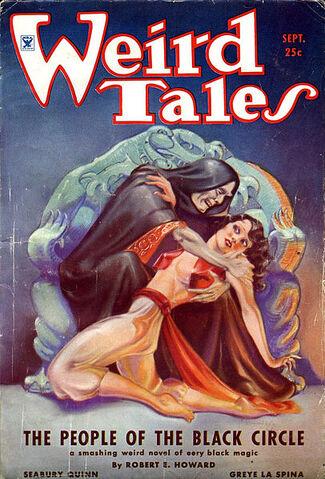File:Weird Tales 1934-09.jpg