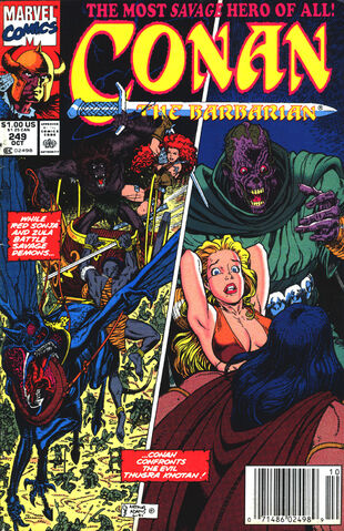 File:Conan the Barbarian Vol 1 249.jpg
