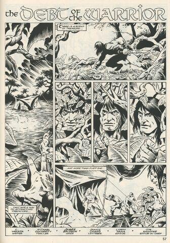 File:Savage Sword of Conan Vol 1 123 057.jpg