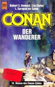 File:Wanderer Foreign 2.jpg