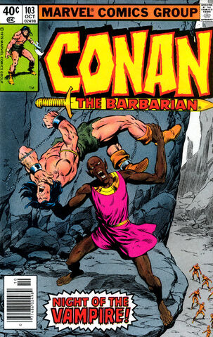 File:Conan the Barbarian Vol 1 103.jpg