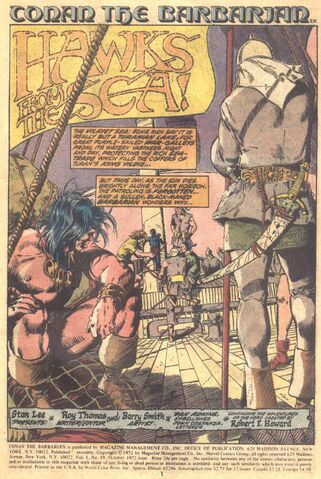 File:Conan the Barbarian Vol 1 19 001.jpg