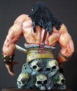 Conan the murderer6