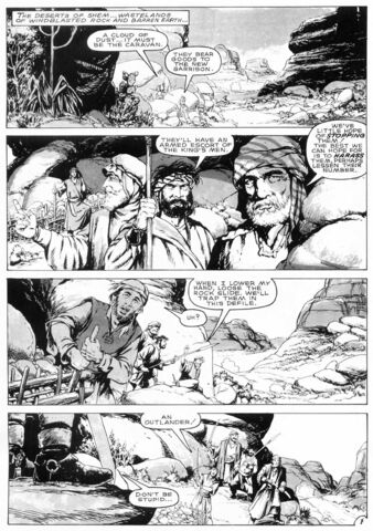 File:Savage Sword of Conan Vol 1 153 005.jpg