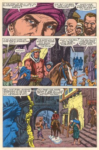 File:Conan the Barbarian Vol 1 223 001.jpg