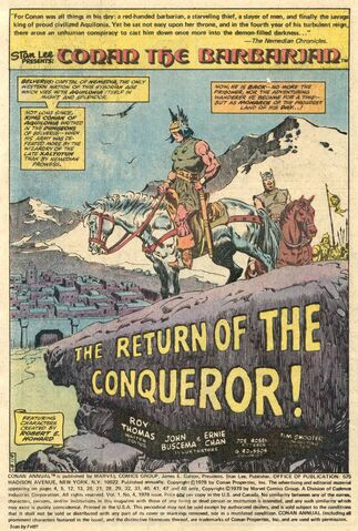 File:Conan Annual Vol 1 4 001.jpg
