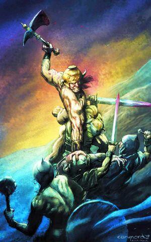 File:Conan the Cimmerian -25 Tomás Giorello.jpg