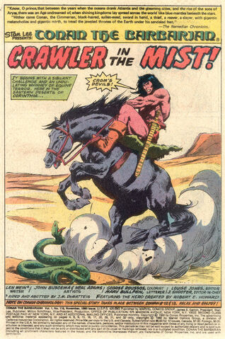 File:Conan the Barbarian Vol 1 116 001.jpg