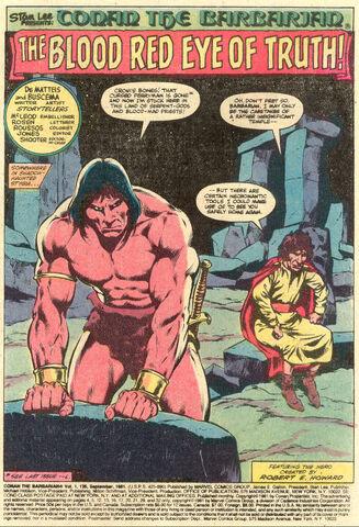 File:Conan the Barbarian Vol 1 126 001.jpg
