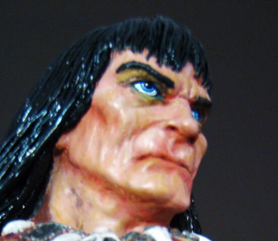 File:Conan the murderer0.jpg