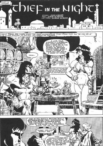 File:Savage Sword of Conan Vol 1 213 030.jpg