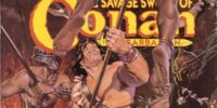 Savage Sword of Conan 217