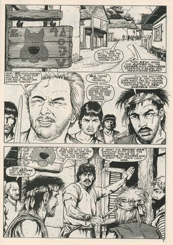 File:Savage Sword of Conan Vol 1 126 007.jpg