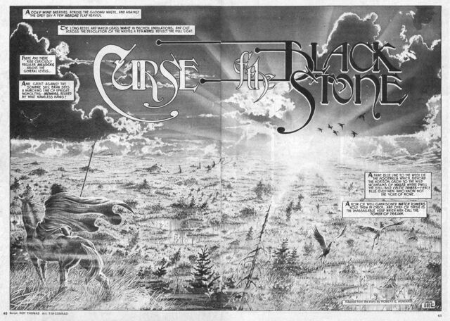 File:Savage Sword of Conan Vol 1 17 039-040.jpg