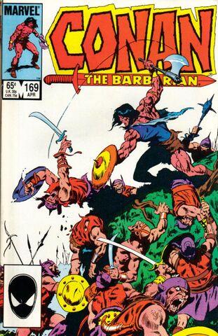 File:Conan the Barbarian Vol 1 169.jpg