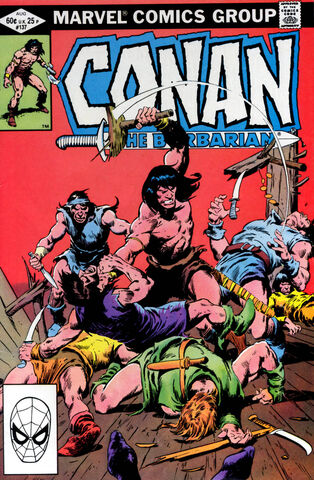 File:Conan the Barbarian Vol 1 137.jpg