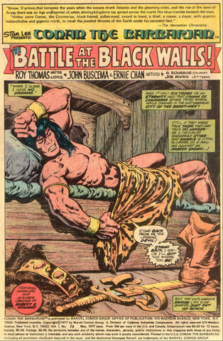 File:Conan the Barbarian Vol 1 74 001.jpg