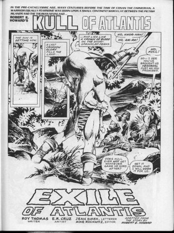 File:Savage Sword of Conan Vol 1 202 047.jpg