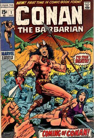 File:Conan01.jpg