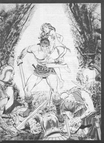 File:Savage Sword of Conan Vol 1 7 053.jpg