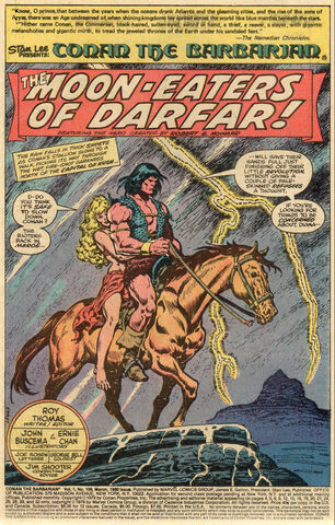 File:Conan the Barbarian Vol 1 108 001.jpg